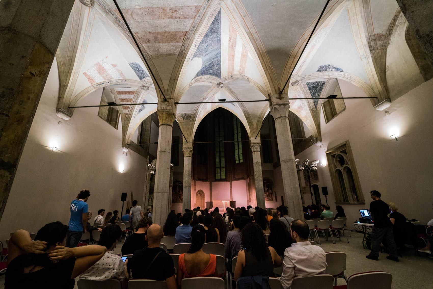 Grandi maestri del teatro napoli teatro festival italia - I grandi maestri del design ...