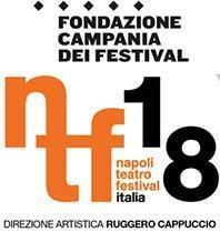 Napoli. Teatro Festival Italia